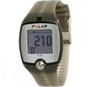 FT1 Polar Cardiofréquencemètre