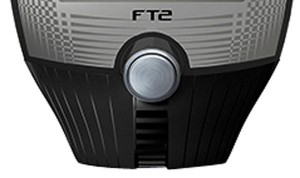 FT2_bouton_unique