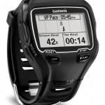 Garmin Forerunner 910X