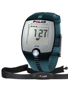 Polar-FT1-Blue