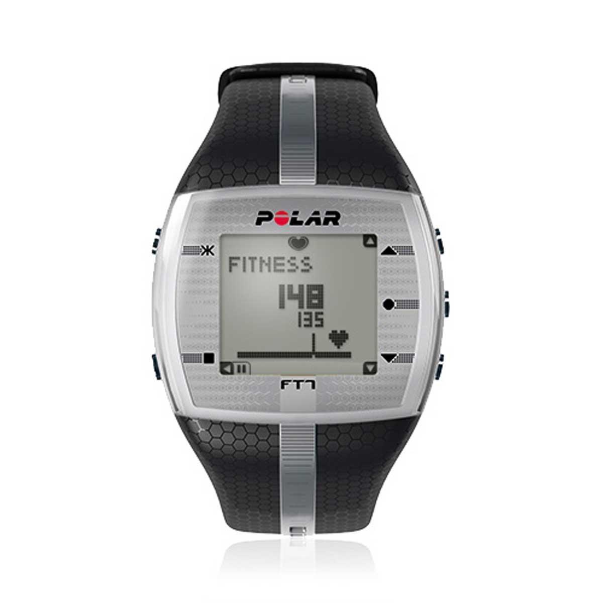 3b5873ddbc0e Polar FT7 Montre cardiofréquencemètre   Contre Ma Montre