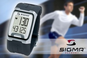 Sigma PC 3.11_montre cardio running