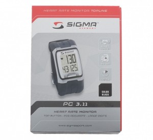 Sigma PC 3.11_packaging