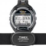 Timex - T5K444