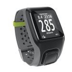 TomTom Montre GPS Multi-Sport