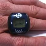 bague-cardiofréquencemètre-bodysens