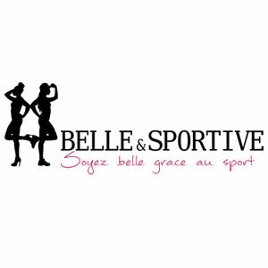 belle&sportive-logo