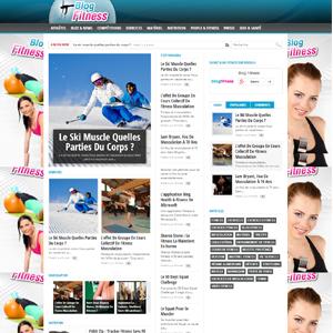 blog-fitness