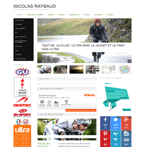 blog-nicolasraybaud