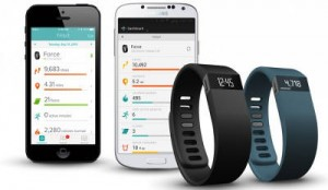 bracelet-connecte-android-ios