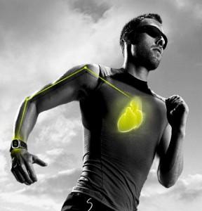 cardio-frequencemetre-sans-ceinture
