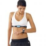 cardiofrequencemetre-avec-ceinture
