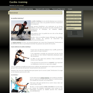 cardiotraining.fr