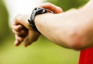 courir-avec-sa-montre-cardiofrequencemetre