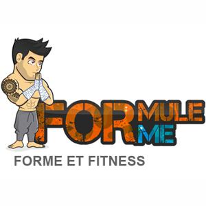 formule-forme-logo