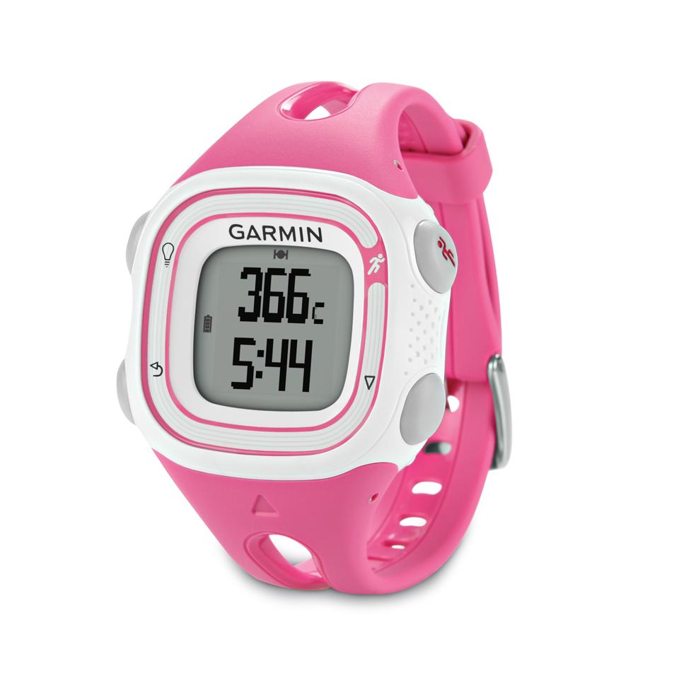 la meilleure montre cardio pour femme avec les conseils de contremamontre contre ma montre. Black Bedroom Furniture Sets. Home Design Ideas