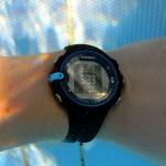 garmin-montre-cardio-natation