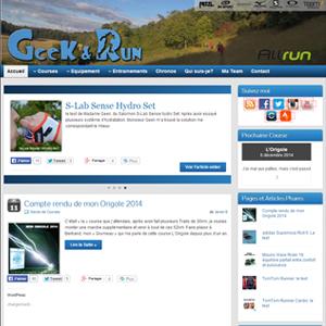 geek-and-run