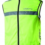 gilet-de-securite-running