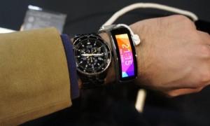montre-bracelet-cardio