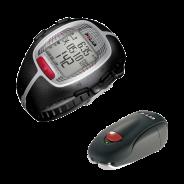 Montre cardio accéléromètre – Le comparatif de ContreMaMontre