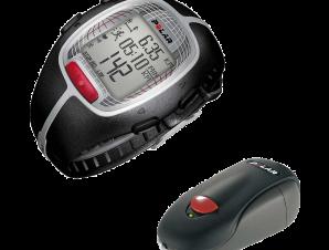 montre-cardio-accelerometre