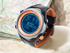 montre-cardio-altimetre
