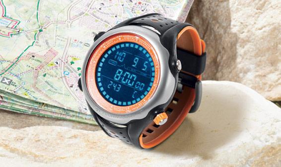 La meilleure montre cardio altimètre sur ContreMaMontre   Contre Ma ... be3b1ccce7a