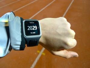 montre-cardio-course