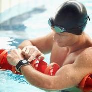 Montres cardio étanches pour la natation – L'avis de ContreMaMontre