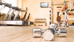 montre-cardio-fitness