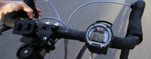montre-cardio-guidon-velo