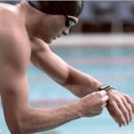 montre-cardio-natation-tomtom