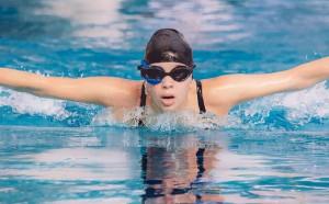 montre-cardio-piscine
