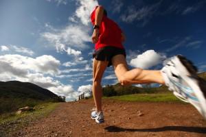 montre-cardio-running-homme.jpg