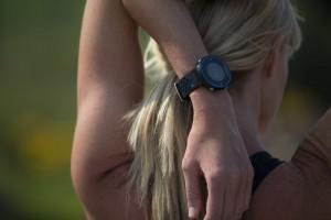 montre fitness garmin forerunner