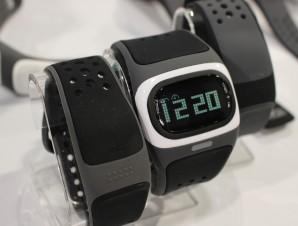 montre-ou-bracelet-cardio