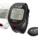 montre-polar-accelerometre