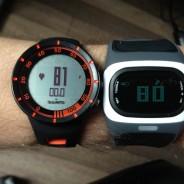 Les conseils de ContreMaMontre pour trouver une montre cardio pas chère