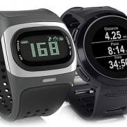 Les meilleures montres cardio avec et sans ceinture