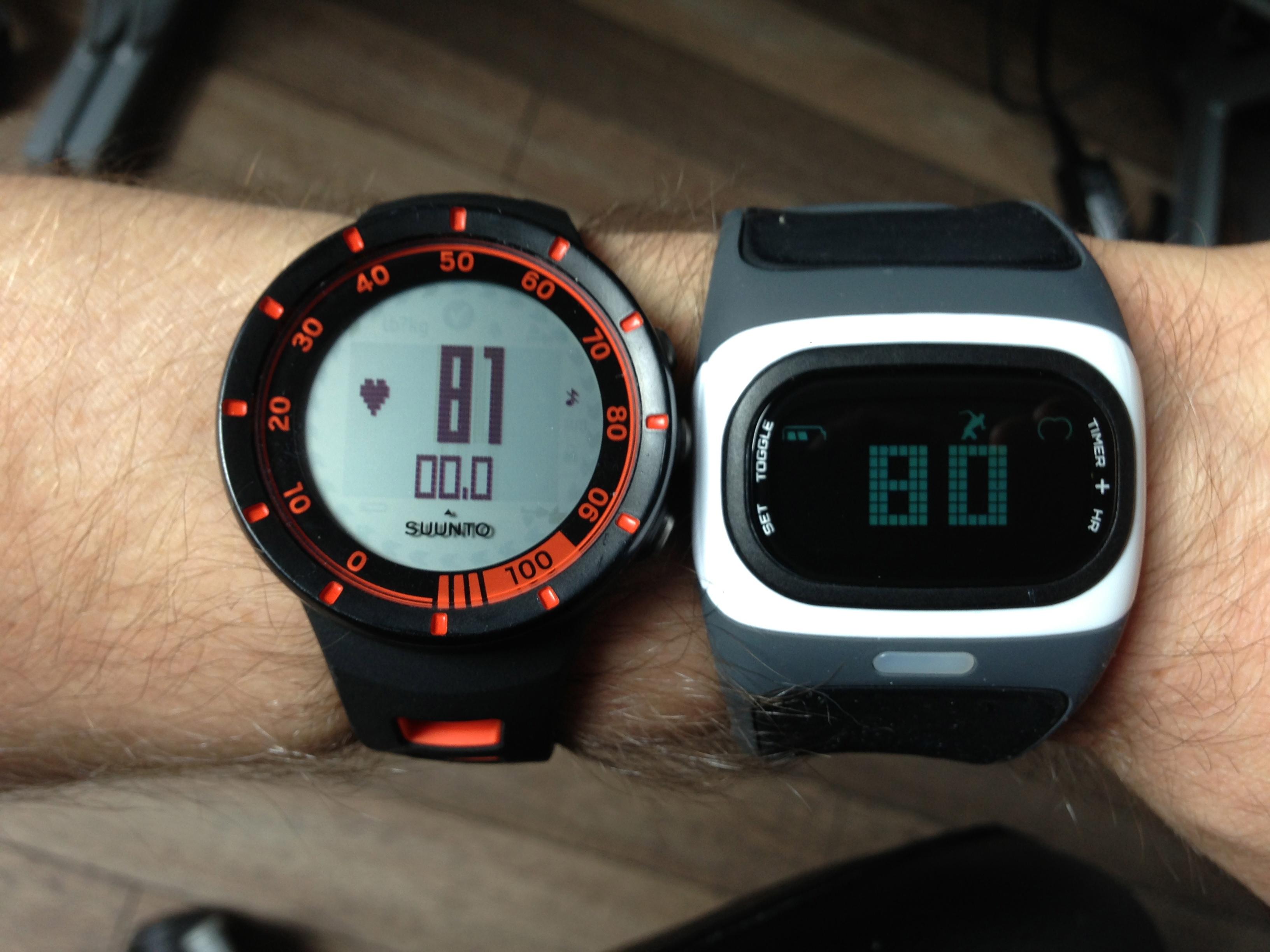 les conseils de contremamontre pour trouver une montre cardio pas ch re contre ma montre. Black Bedroom Furniture Sets. Home Design Ideas