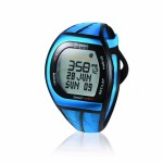 oregon-scientific-montre-cardio-etanche