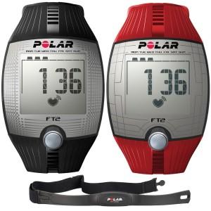 polar-ft2