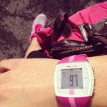polar-ft4-montre-cardio