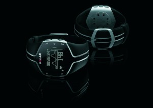 polar ft80 montre fitness cardio