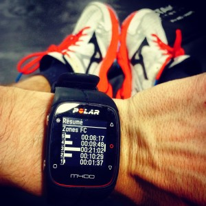 polar-m400-montre-running