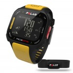polar-montre-cardio-gps-altimetre-rc3