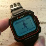 polar-montre-cardio-running