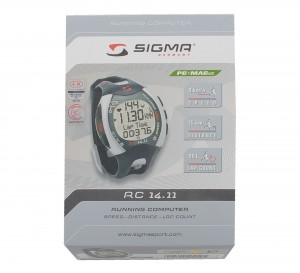 rc1411_sigma_packaging