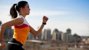 running-montre-cardio